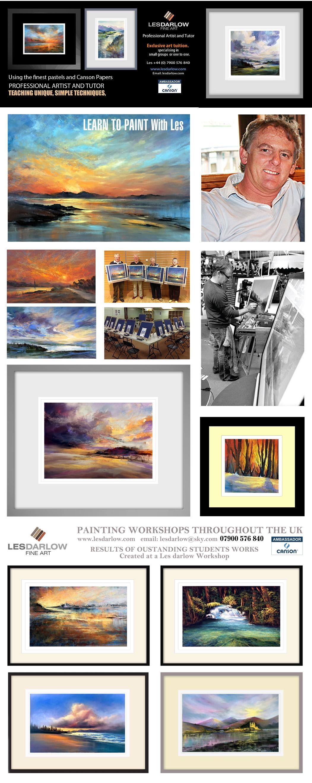 workshop page 2